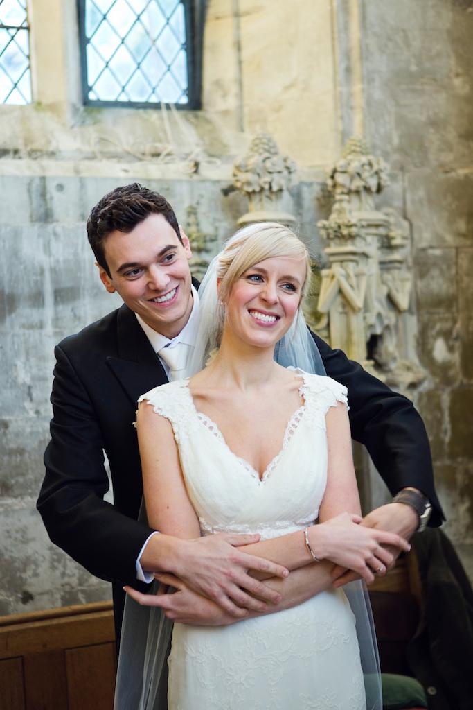 lydia-stamps-photography-wiltshire-salisbury-burcombe-manor-wedding-037