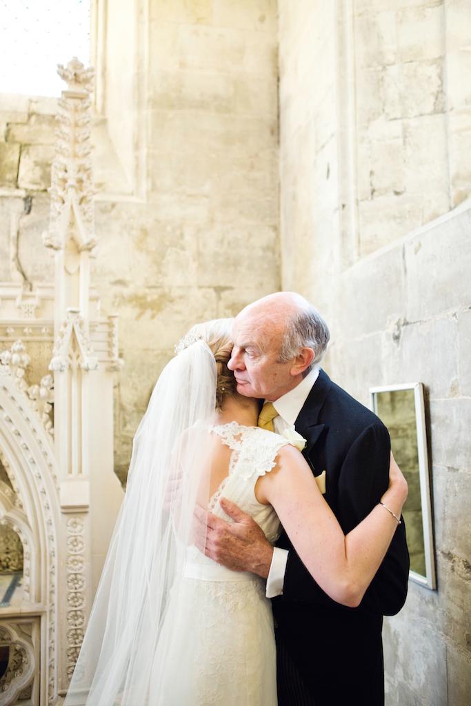 lydia-stamps-photography-wiltshire-salisbury-burcombe-manor-wedding-040