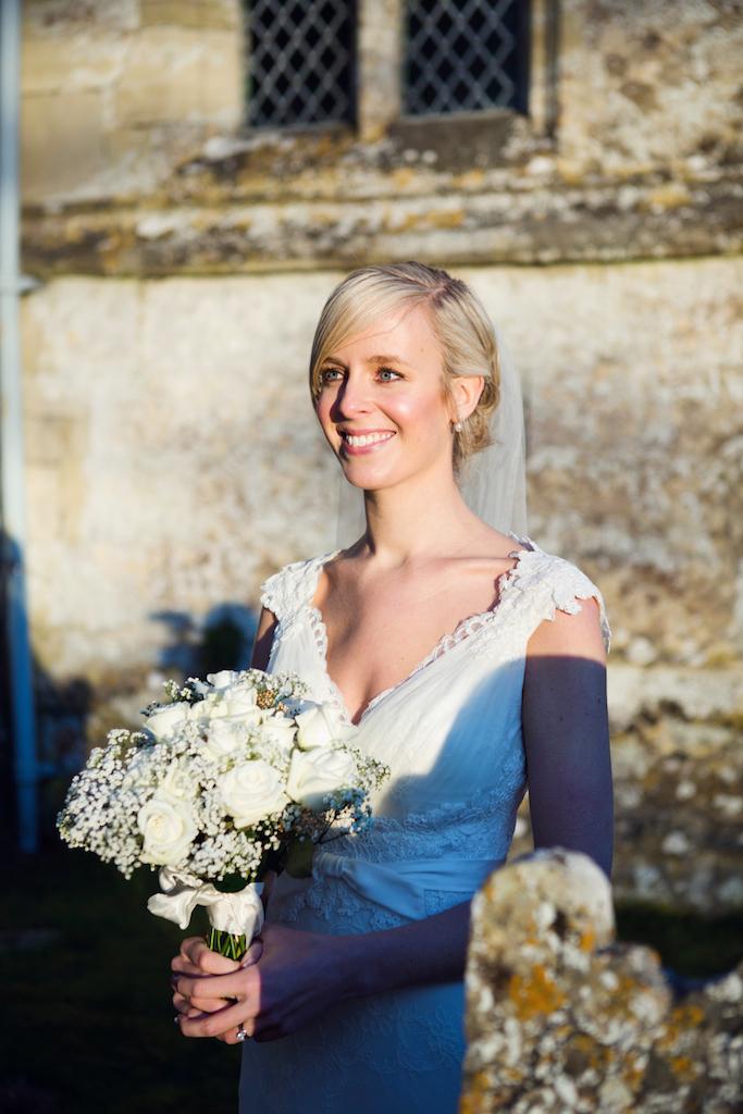 lydia-stamps-photography-wiltshire-salisbury-burcombe-manor-wedding-044