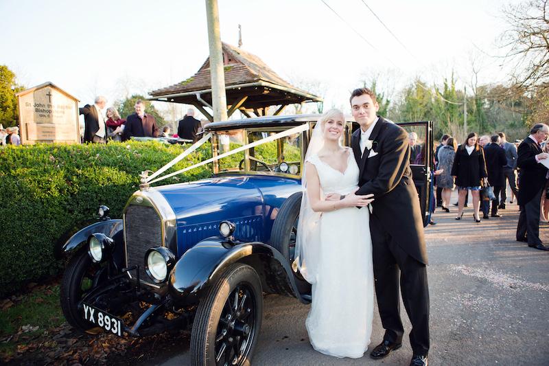 lydia-stamps-photography-wiltshire-salisbury-burcombe-manor-wedding-045