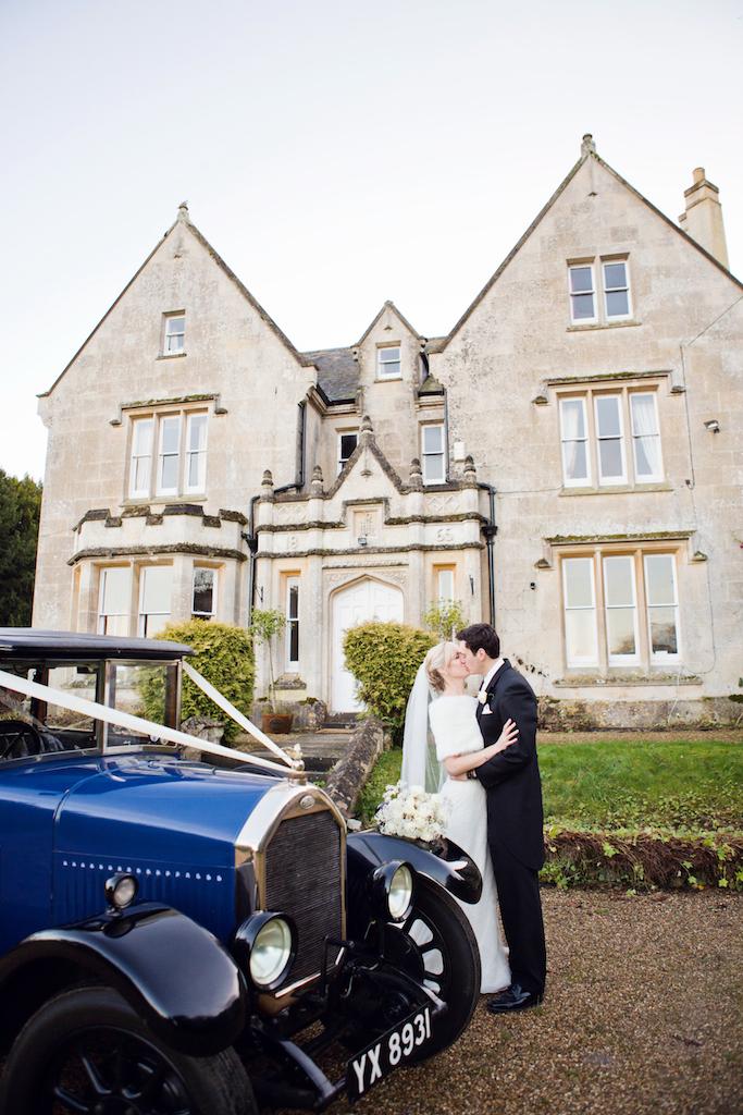 lydia-stamps-photography-wiltshire-salisbury-burcombe-manor-wedding-046