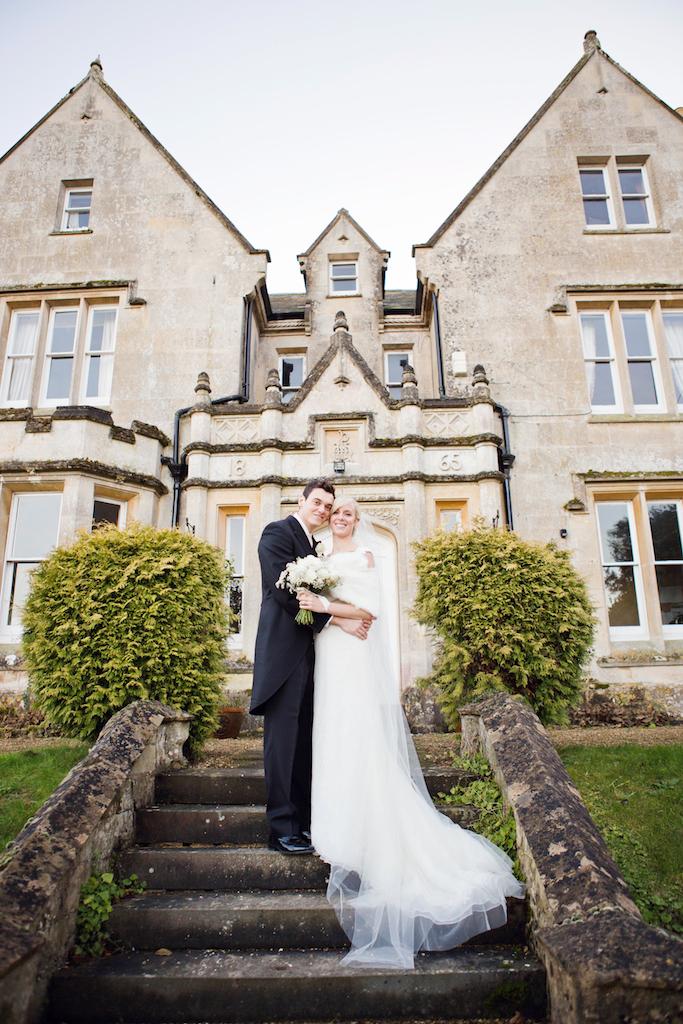 lydia-stamps-photography-wiltshire-salisbury-burcombe-manor-wedding-047