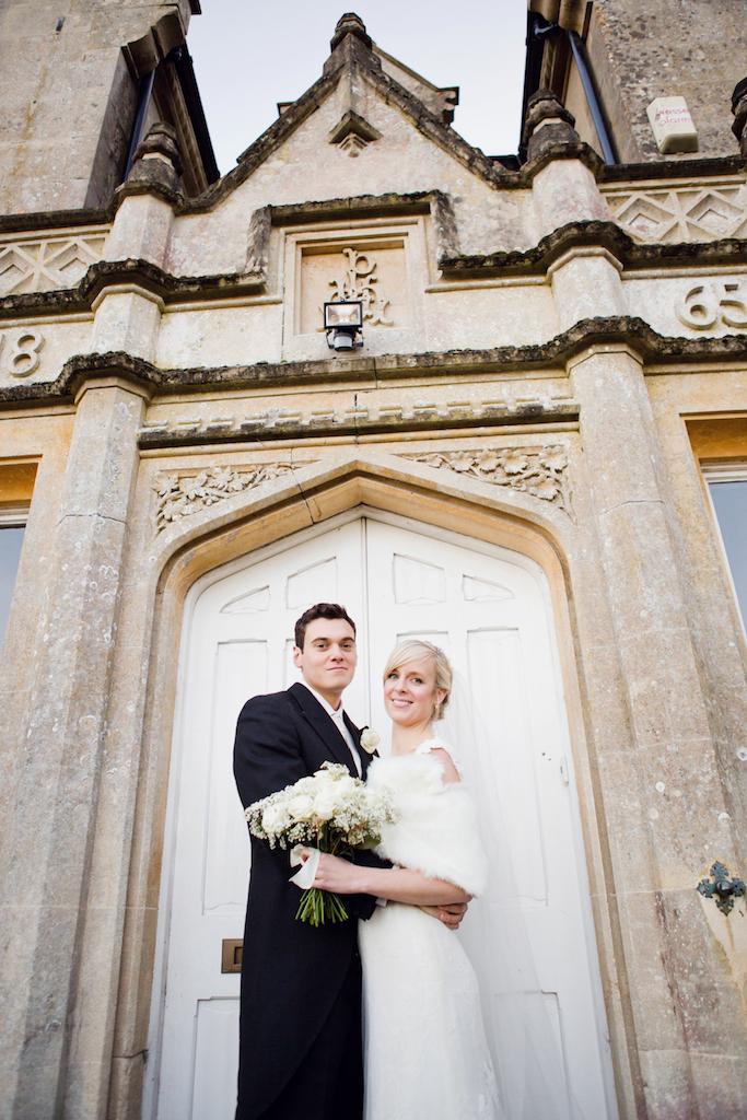 lydia-stamps-photography-wiltshire-salisbury-burcombe-manor-wedding-049