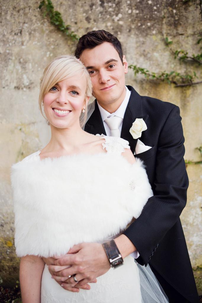 lydia-stamps-photography-wiltshire-salisbury-burcombe-manor-wedding-052