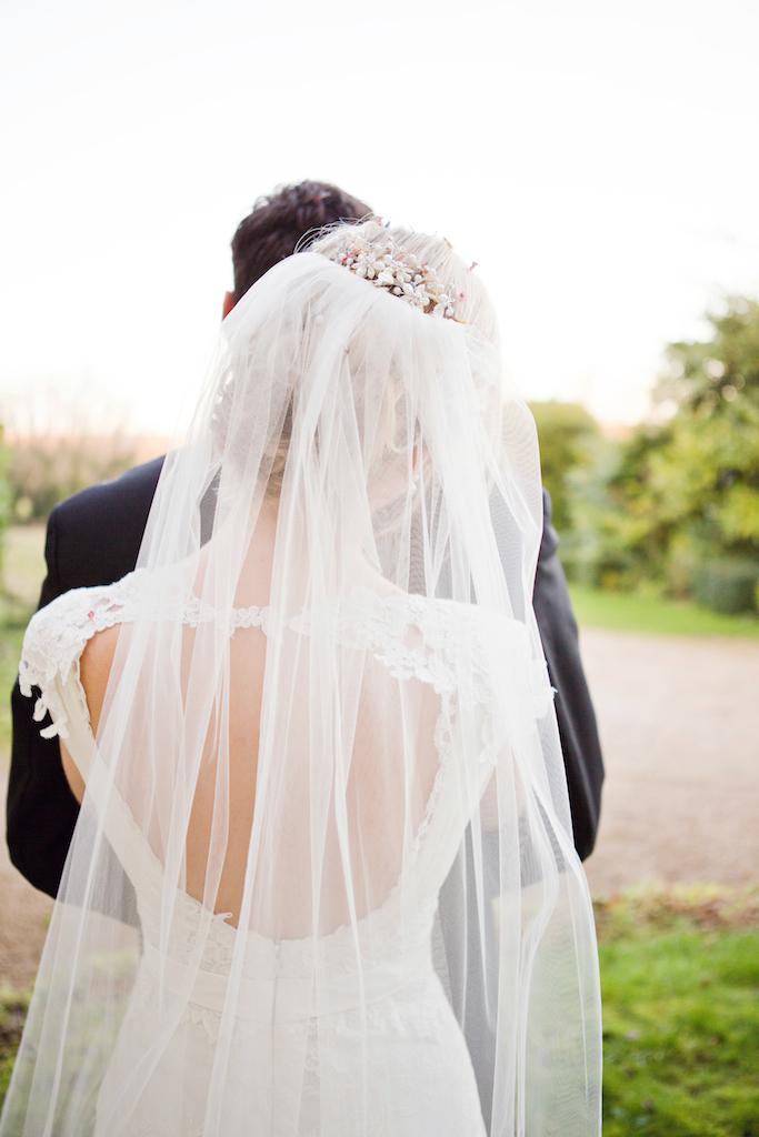 lydia-stamps-photography-wiltshire-salisbury-burcombe-manor-wedding-053