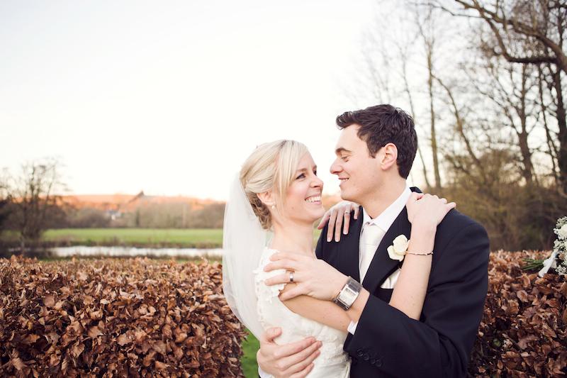lydia-stamps-photography-wiltshire-salisbury-burcombe-manor-wedding-056
