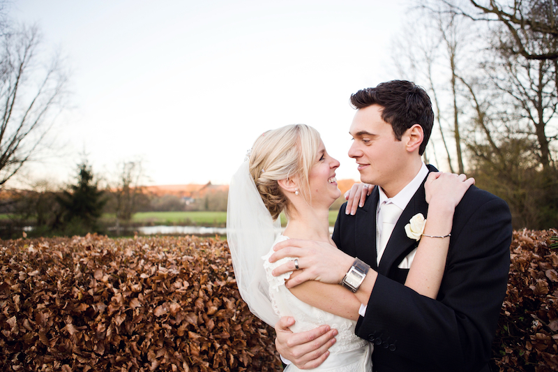 lydia-stamps-photography-wiltshire-salisbury-burcombe-manor-wedding-057