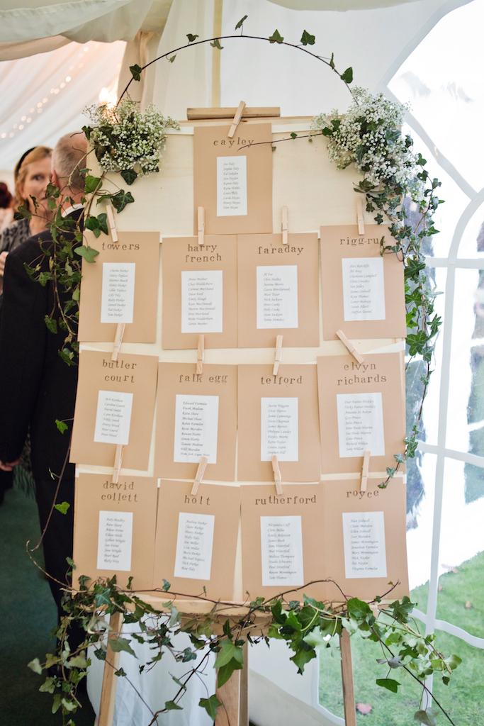 lydia-stamps-photography-wiltshire-salisbury-burcombe-manor-wedding-059