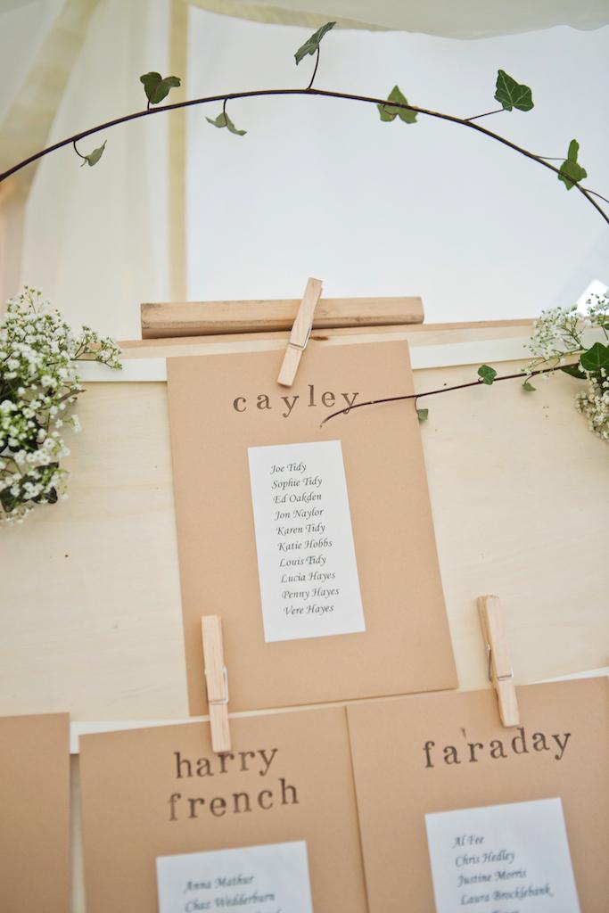 lydia-stamps-photography-wiltshire-salisbury-burcombe-manor-wedding-060
