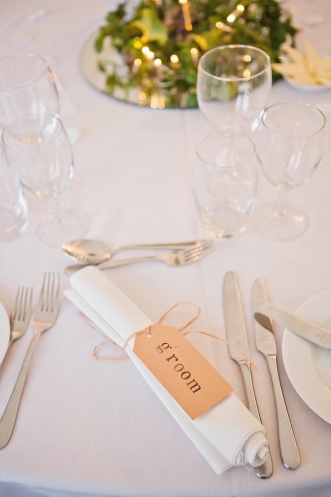 lydia-stamps-photography-wiltshire-salisbury-burcombe-manor-wedding-061