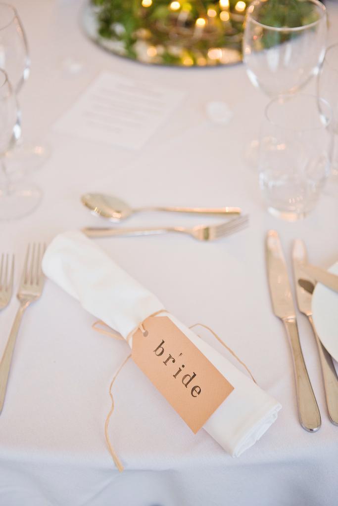 lydia-stamps-photography-wiltshire-salisbury-burcombe-manor-wedding-062