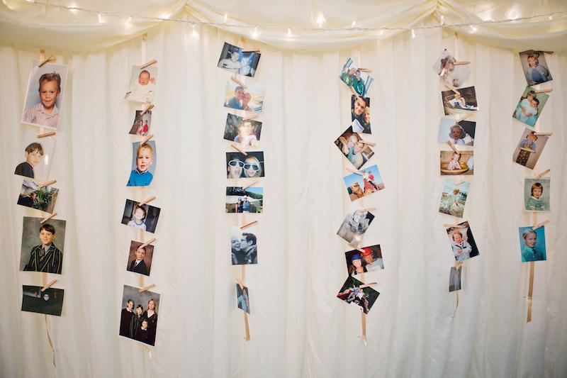 lydia-stamps-photography-wiltshire-salisbury-burcombe-manor-wedding-069