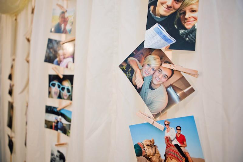 lydia-stamps-photography-wiltshire-salisbury-burcombe-manor-wedding-070