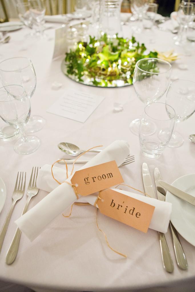 lydia-stamps-photography-wiltshire-salisbury-burcombe-manor-wedding-073