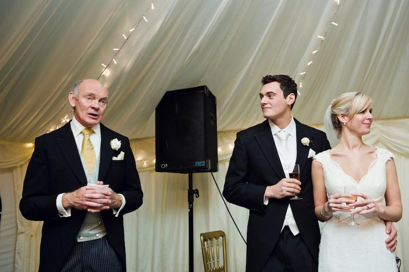 lydia-stamps-photography-wiltshire-salisbury-burcombe-manor-wedding-077