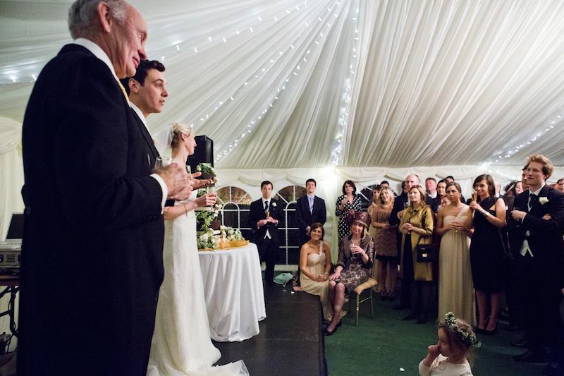 lydia-stamps-photography-wiltshire-salisbury-burcombe-manor-wedding-079