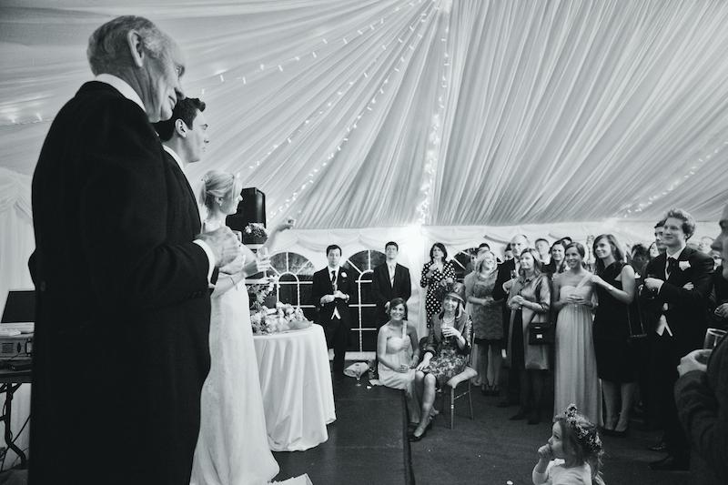 lydia-stamps-photography-wiltshire-salisbury-burcombe-manor-wedding-080