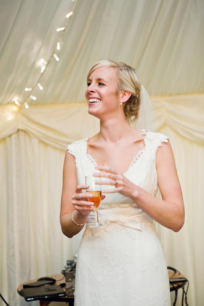 lydia-stamps-photography-wiltshire-salisbury-burcombe-manor-wedding-082