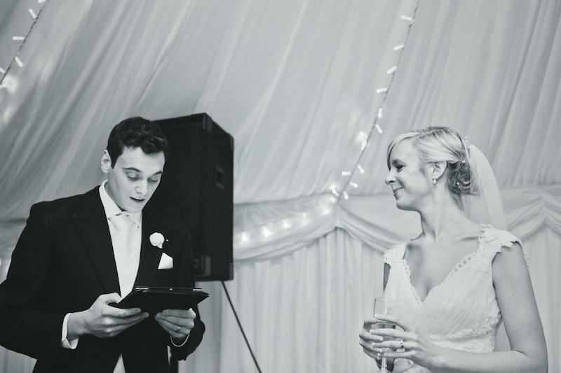 lydia-stamps-photography-wiltshire-salisbury-burcombe-manor-wedding-083