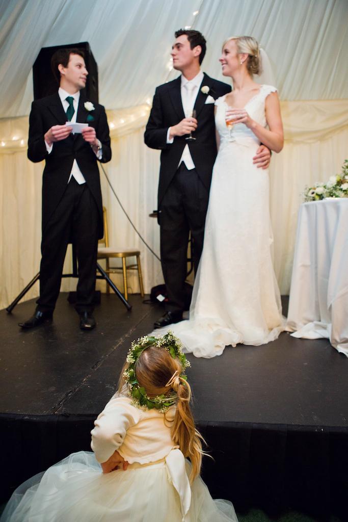 lydia-stamps-photography-wiltshire-salisbury-burcombe-manor-wedding-086