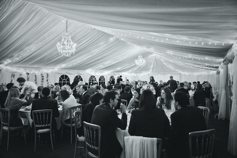 lydia-stamps-photography-wiltshire-salisbury-burcombe-manor-wedding-090