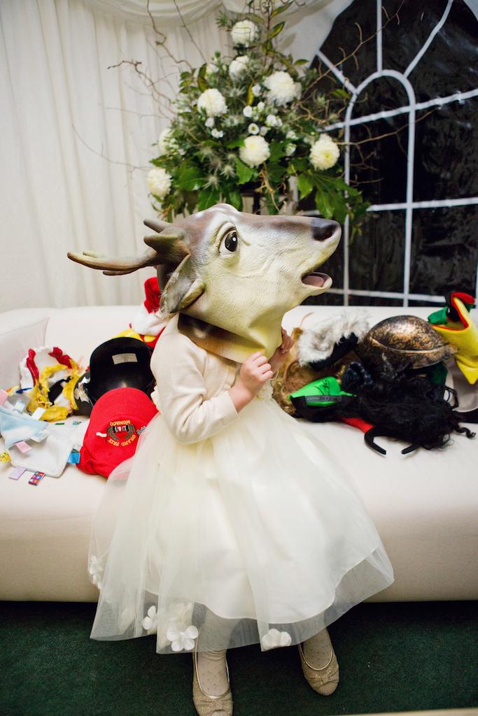 lydia-stamps-photography-wiltshire-salisbury-burcombe-manor-wedding-091