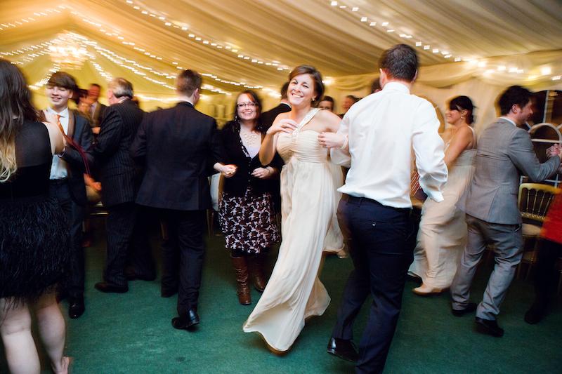 lydia-stamps-photography-wiltshire-salisbury-burcombe-manor-wedding-094