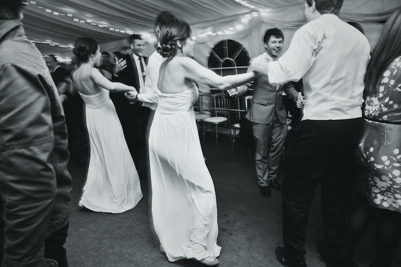 lydia-stamps-photography-wiltshire-salisbury-burcombe-manor-wedding-095