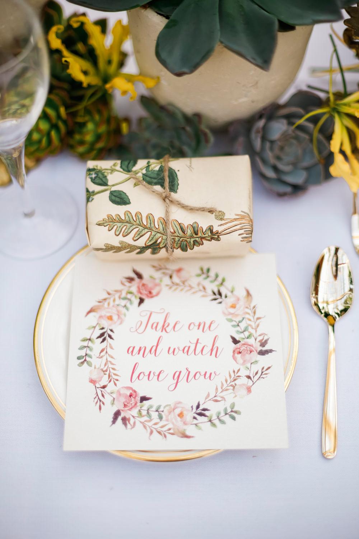 Contemporary Wedding Decor Uk Photo - Wedding Idea 2018 ...