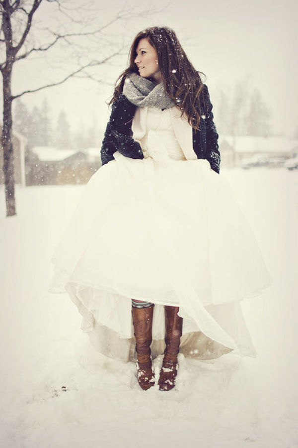 The Best Bridal Cover Ups For Winter Weddings - ROCK MY WEDDING ...
