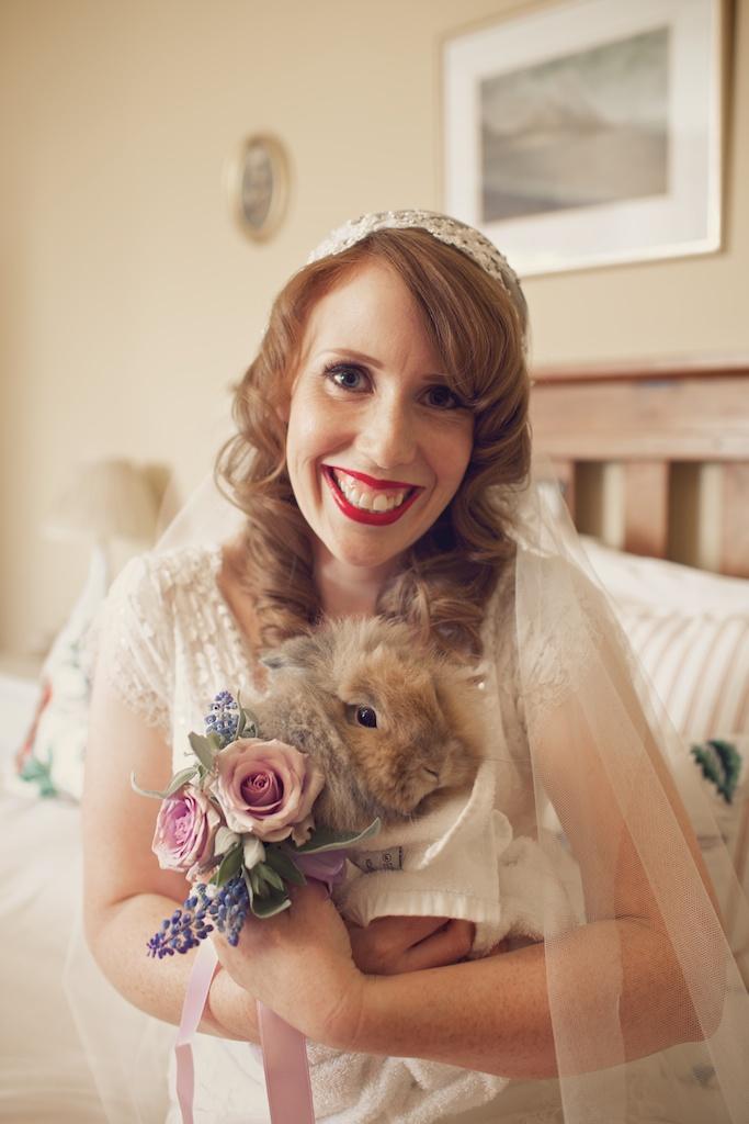 Image Result For Vivienne Westwood Wedding