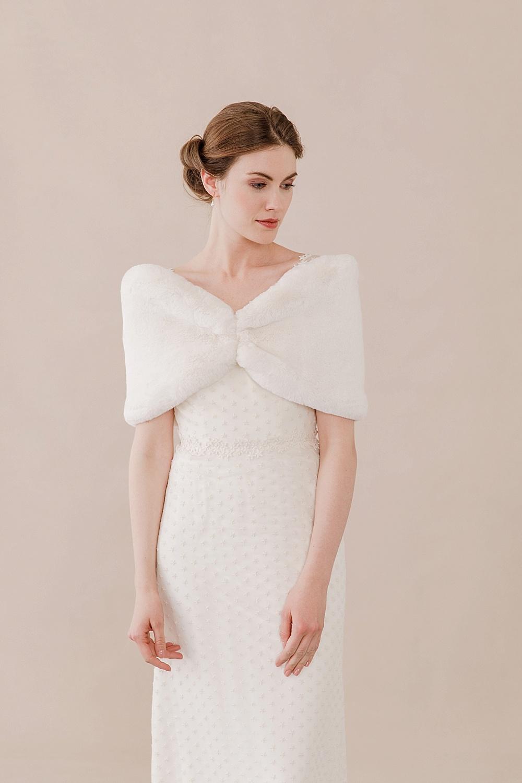 Elegant Bridal Accessories For Modern Stylish Brides,Nice Long Dresses For Weddings