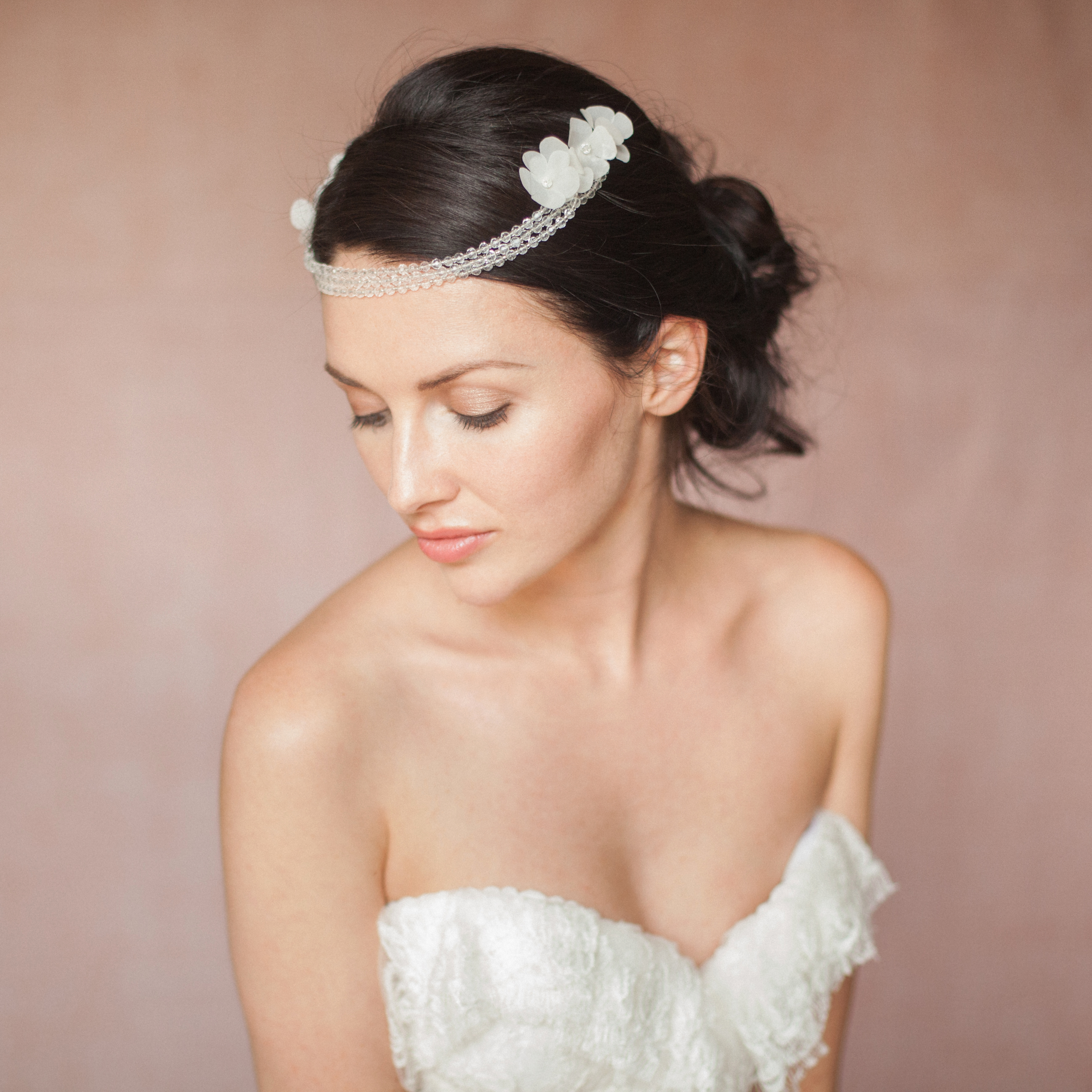 aria-wedding-bridal-silk-flower-haircombs-with-crystal-chains-by-britten