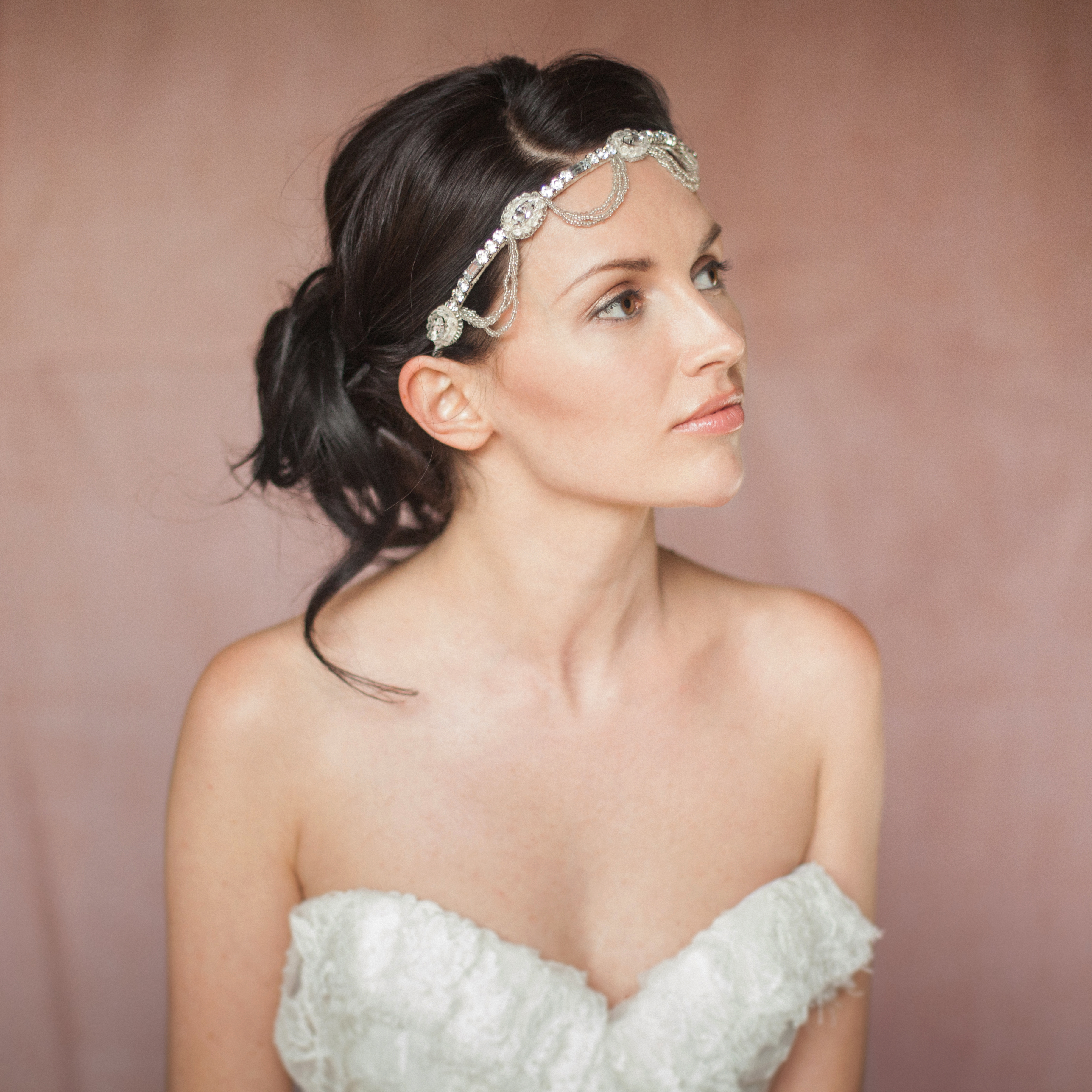 orlee-wedding-bridal-crystal-haircrown-by-britten