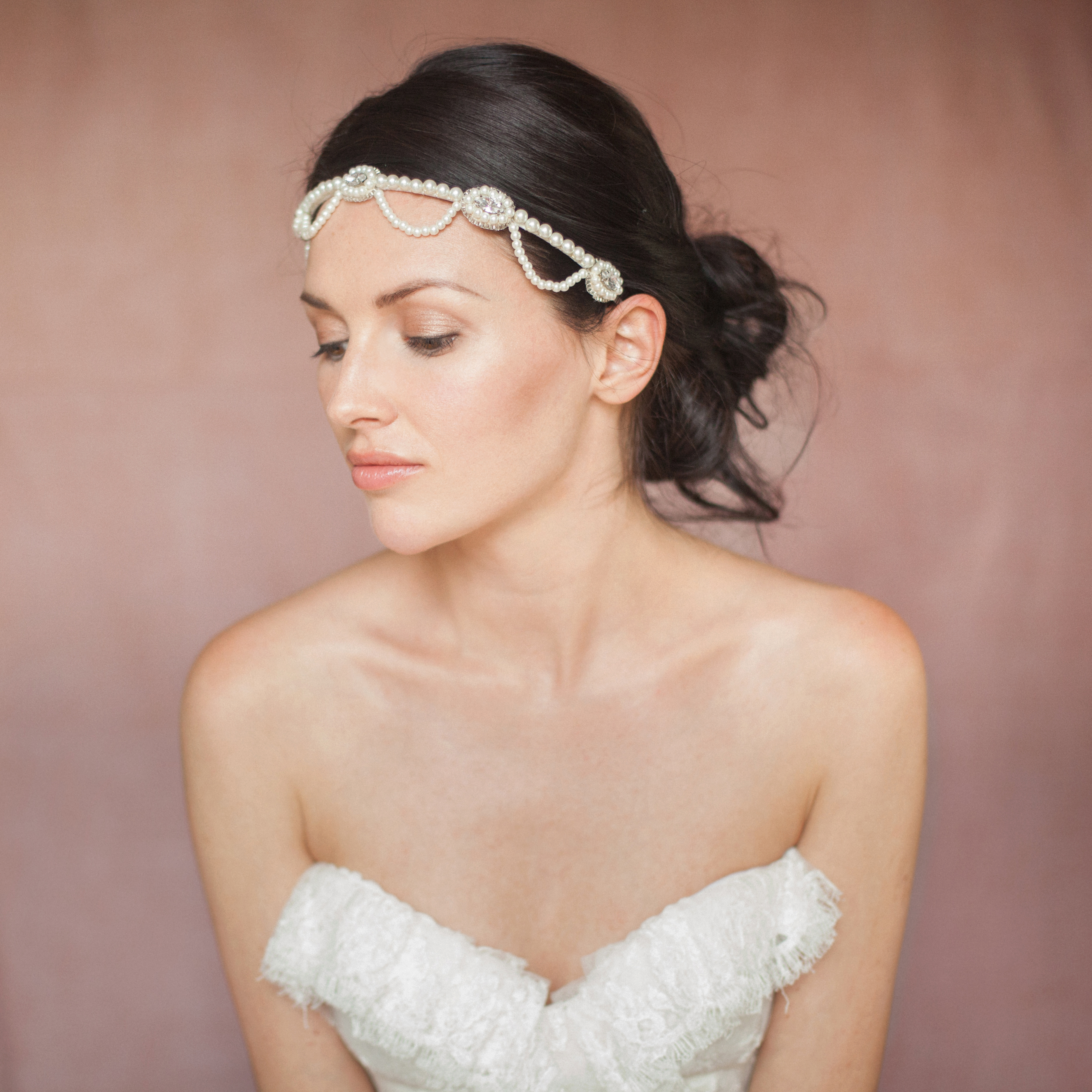 perle-wedding-bridal-pearl-haircrown-by-britten