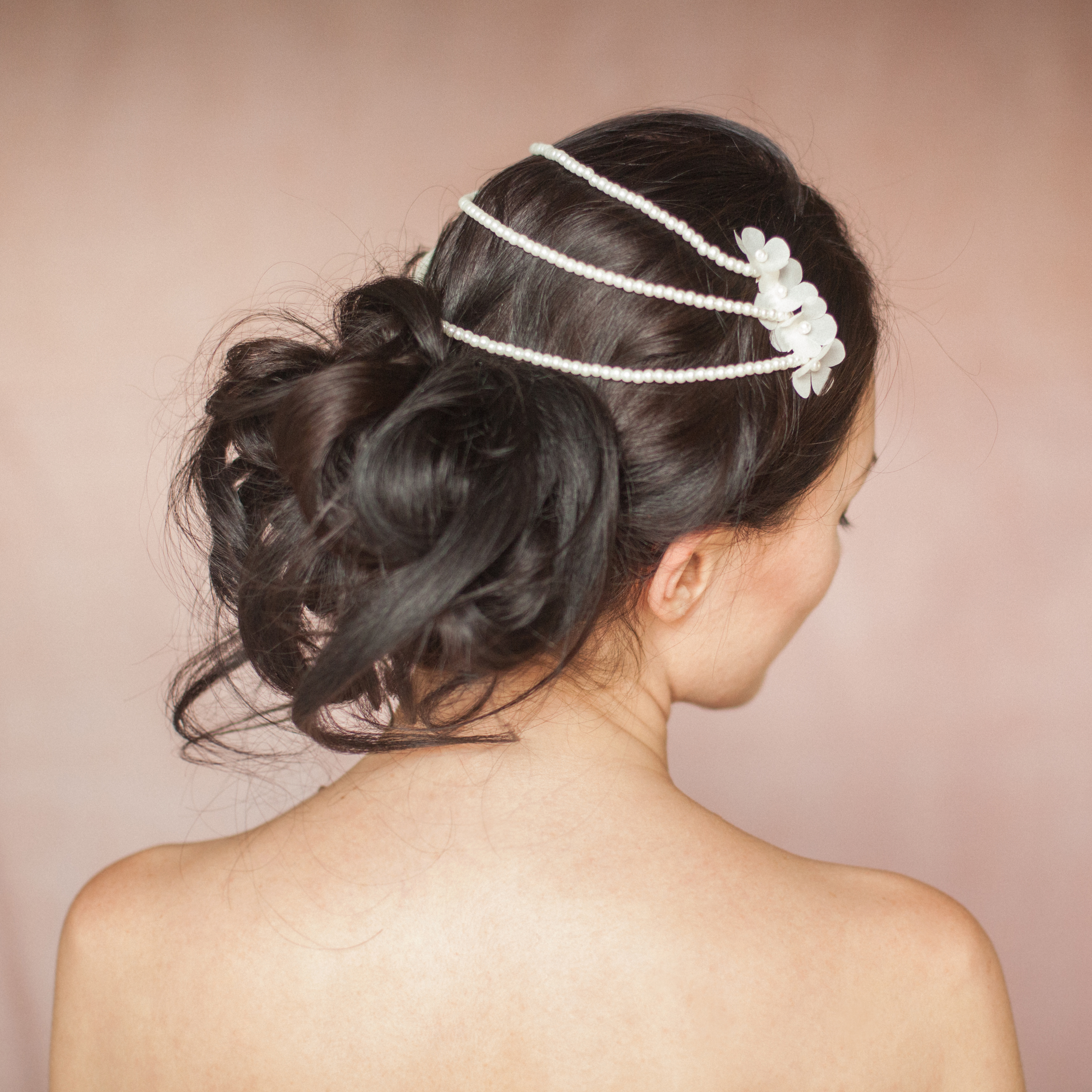 talie-wedding-bridal-silk-flower-haircombs-with-pearl-chains-by-britten