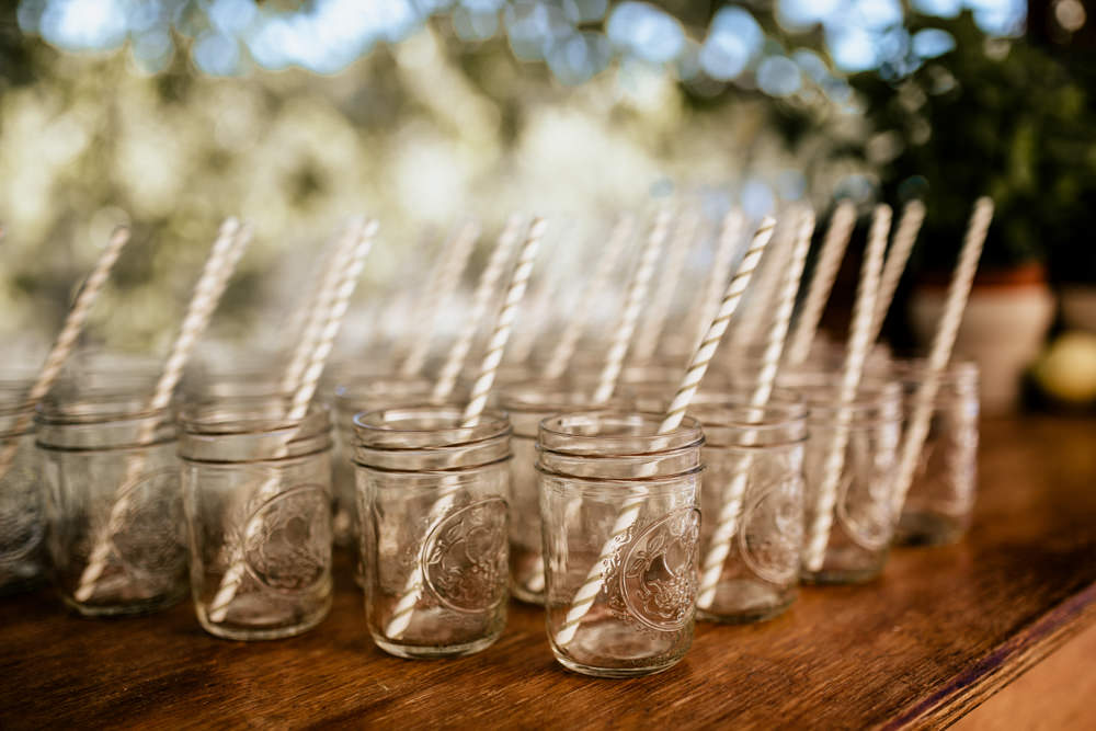 bohemian luxe wedding in mallorca at finca son bosch