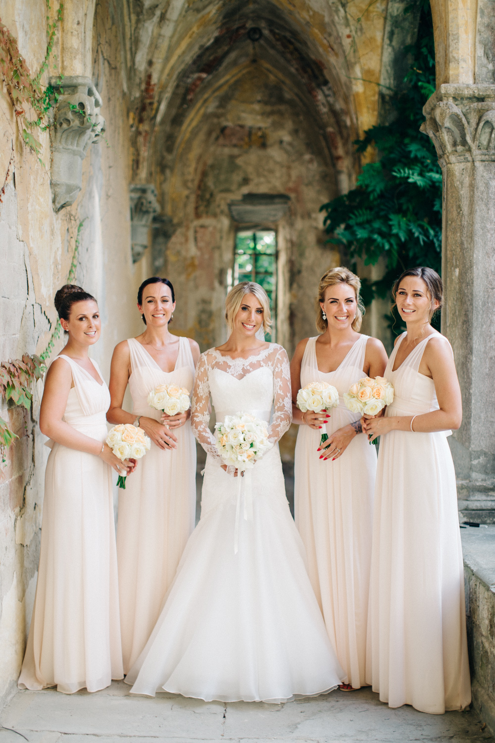 To acquire Tuscany in wedding what to wear pictures trends