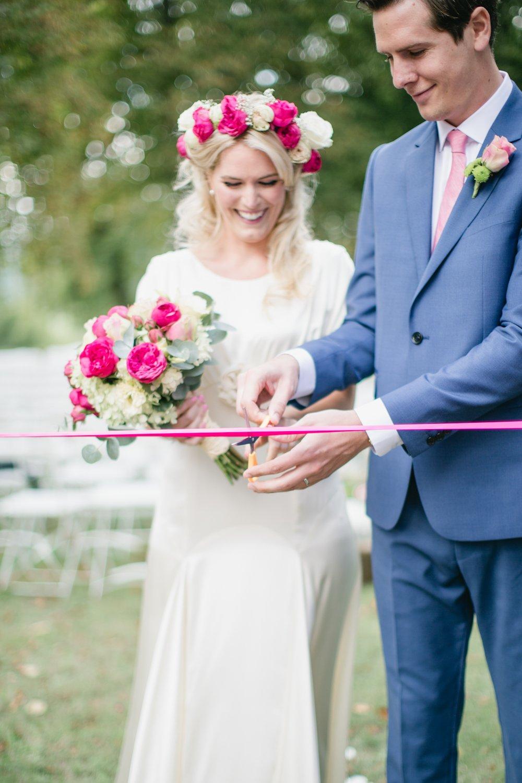 Charlotte & Grant - ROCK MY WEDDING   UK WEDDING BLOG & DIRECTORY