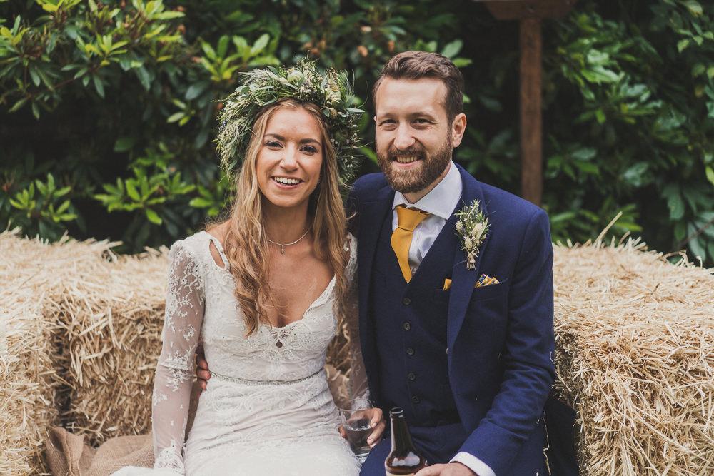 Wedding gift list website ukraine
