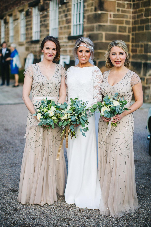 Nice Bridesmaid Dresses Derbyshire Pictures Inspiration - Wedding ...
