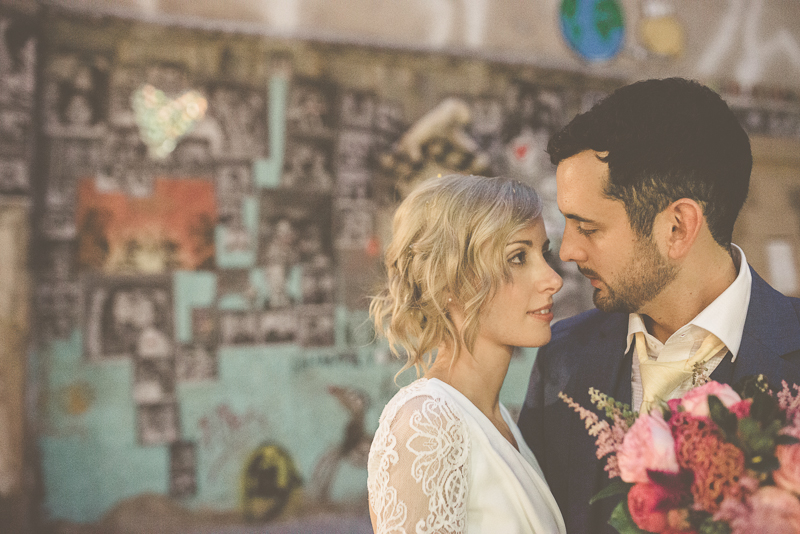 Image by Modern Vintage Weddings Photography-163
