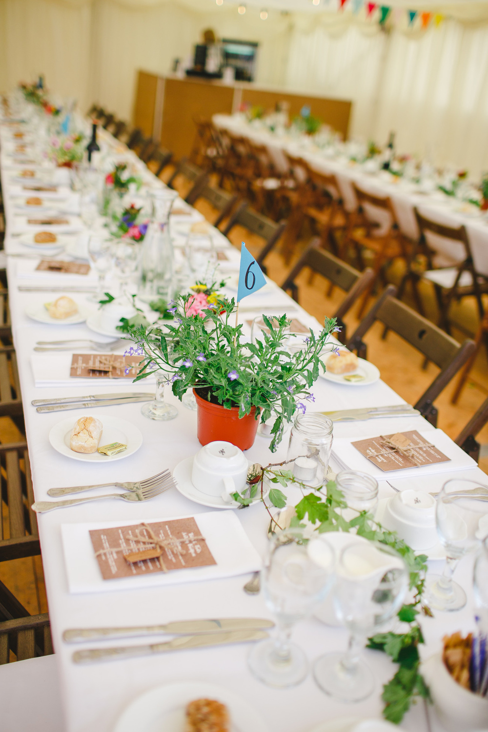 Mussenden temple wedding venue in northern ireland with a tara keely image by a hrefhttpgatherandtides image by gather tides photography mussenden temple wedding venue in northern ireland junglespirit Image collections