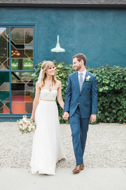 Fantastic Genelia D Souza Wedding Reception Embellishment - Blue ...