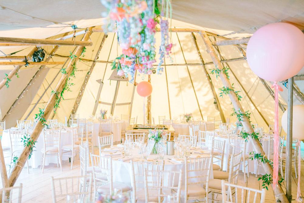 Wedding Venues in Northumberland North East  Brinkburn