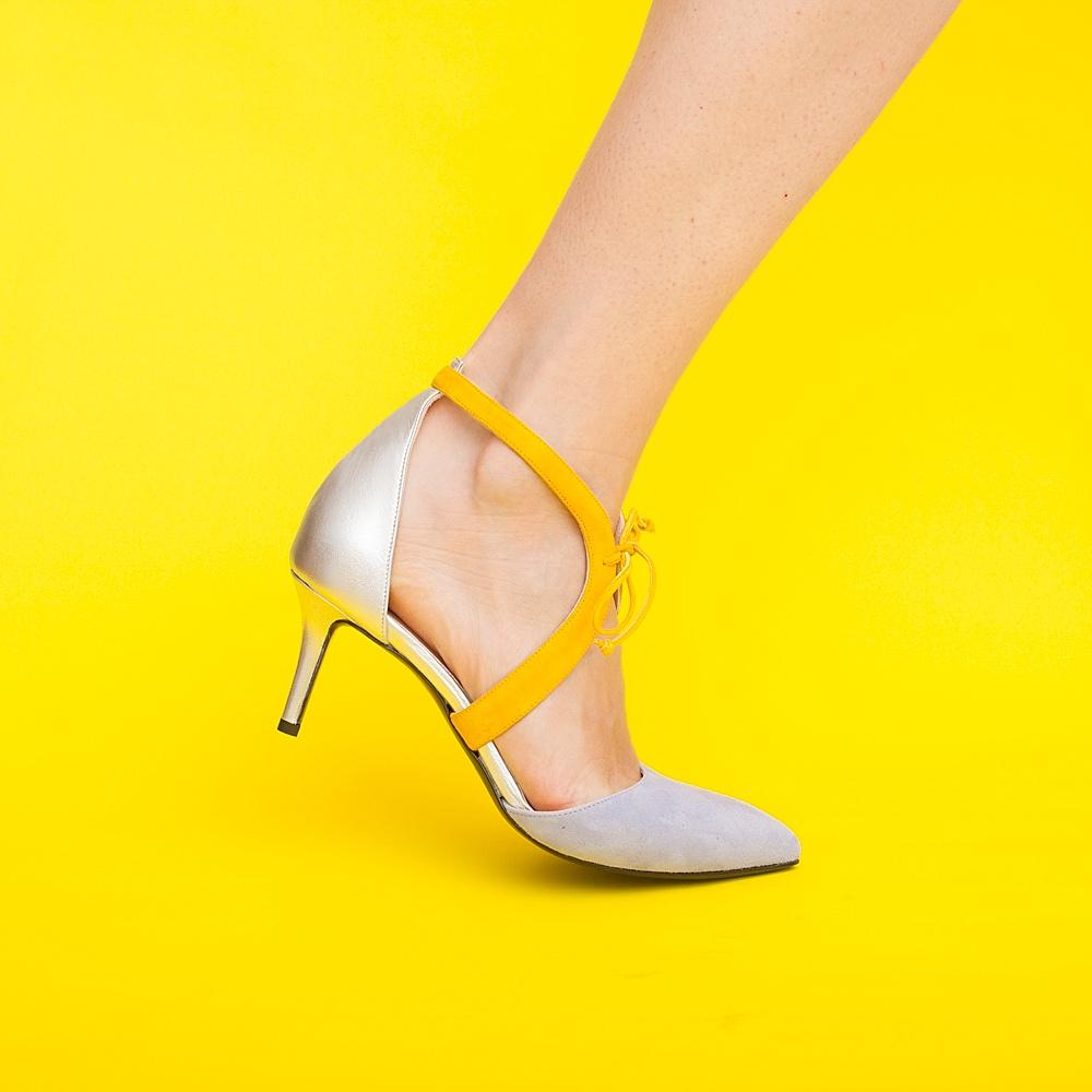 669fbcfa45a6 ... Faber Novella Comfortable Stylish Wedding Shoes. The  Savannah  by  a  href