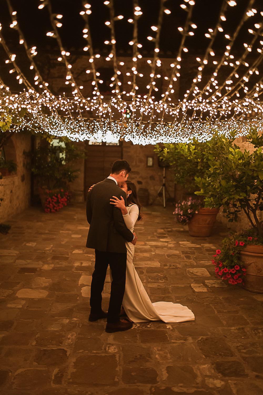 Wedding Lighting For Outdoor Celebrations Rock My Wedding Uk Wedding Planning Directory