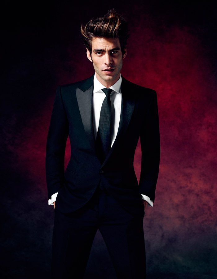 92a7513de Fashion & Style Trends For Grooms 2015 and 2016