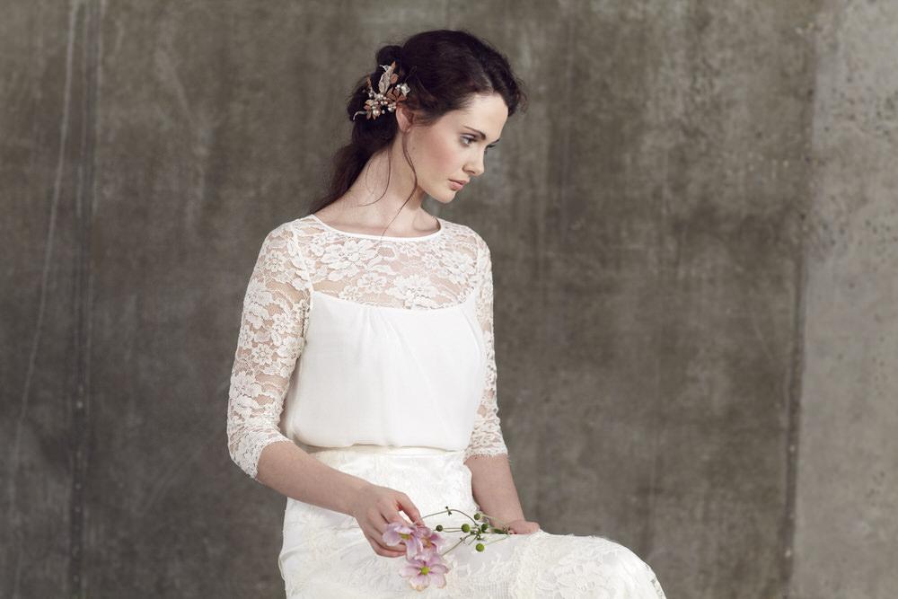 Wedding Dress Ideas: Wedding Dress Ideas