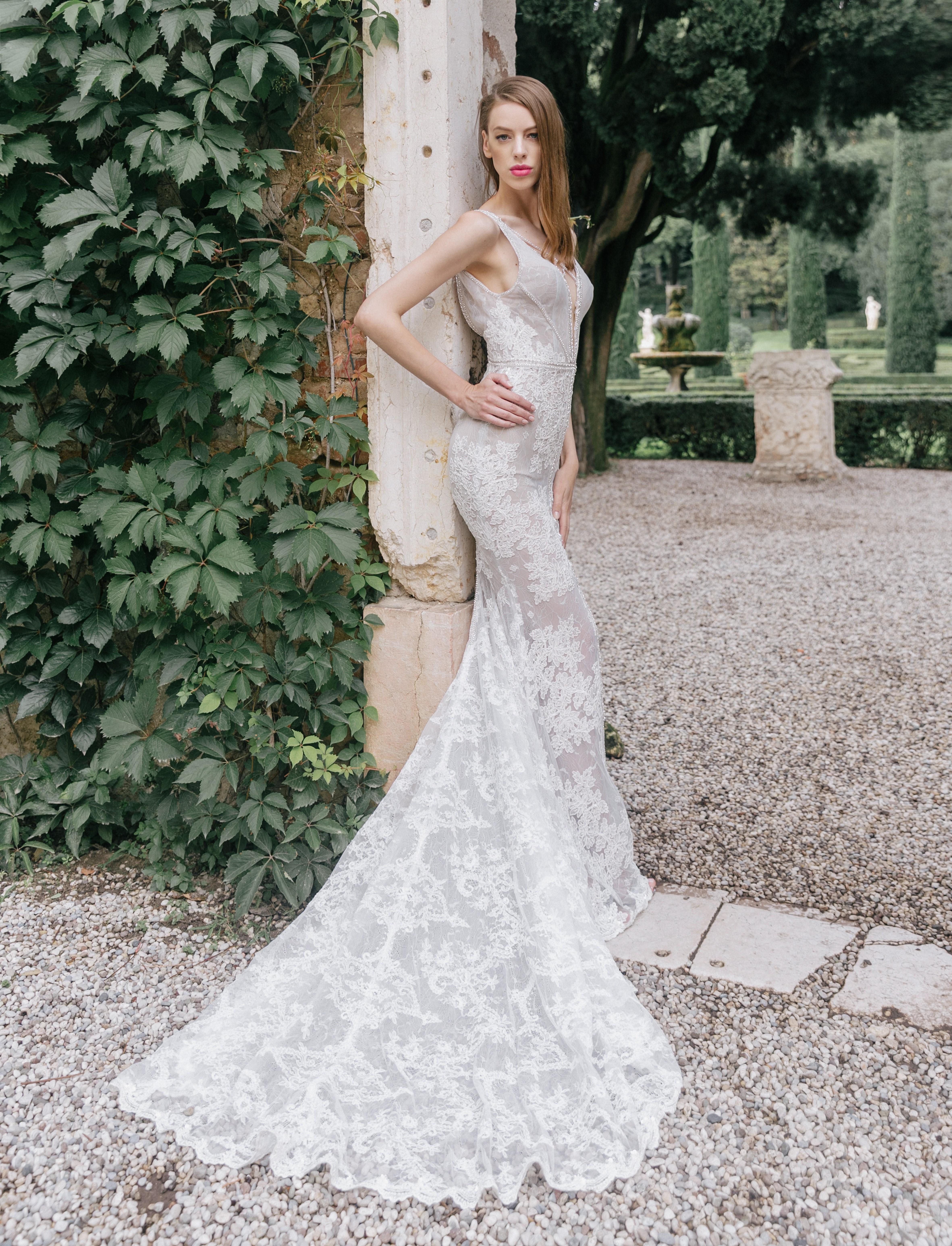 The Love Lust List Rock My Wedding Uk